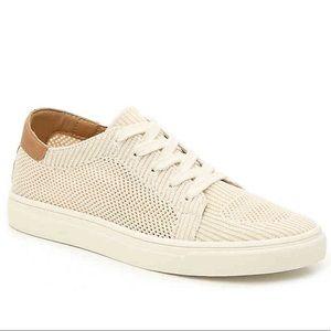 Lucky Brand Luika sneaker Size 6.5 NWT